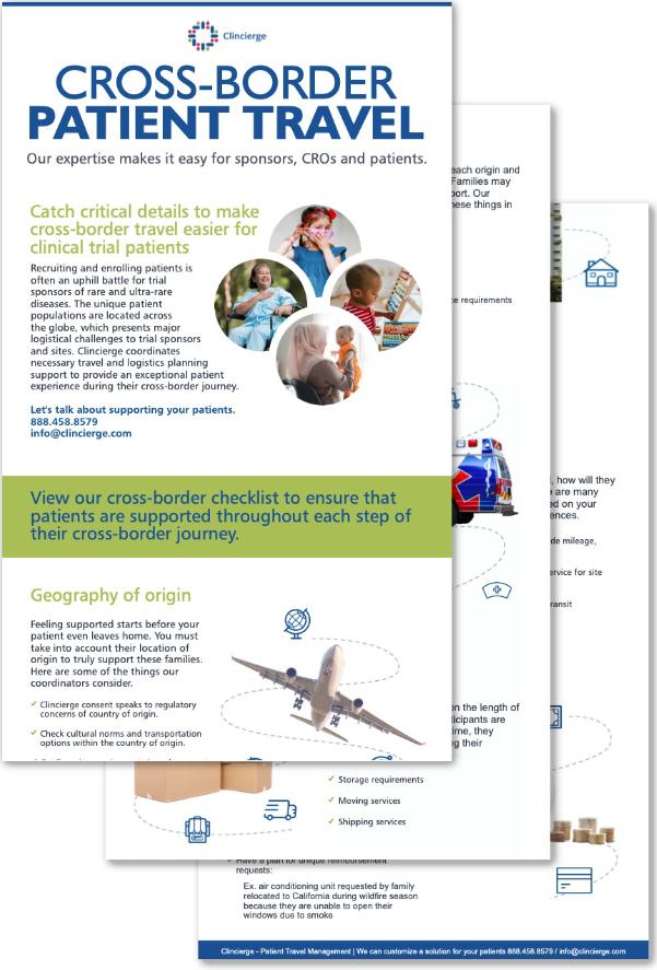 Checklist Graphic-1